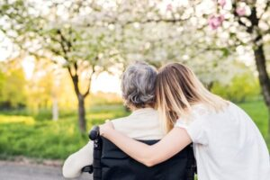 Conservatorship-for-an-elderly-parent